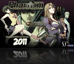 phantom04