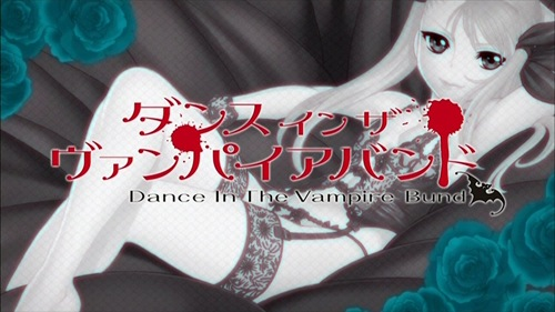 Dance_In_The_Vampire_Bund_01