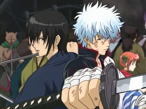 Gintama_61_Large-23