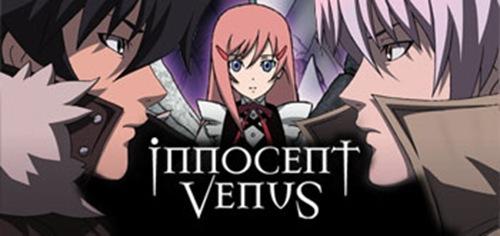 innocent-venus