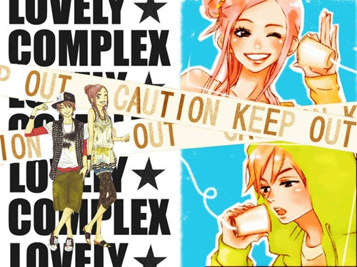 Lovely_Complex_Wallpaper_III_by_tsarinelle