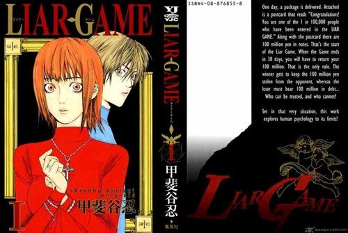 liar-game-249016